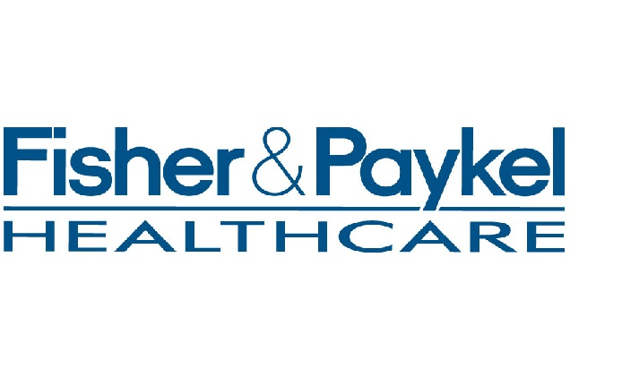 fisher& paykel